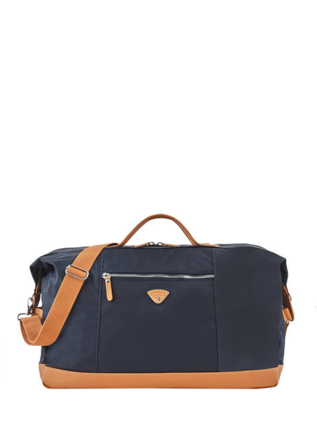 Cabin Duffle Cassis Riviera Jump Blue cassis riviera 8264