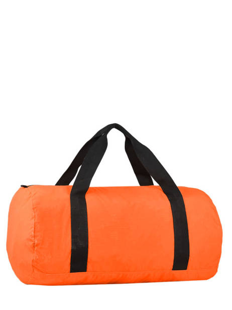 Travel Bag Bering Napapijri Orange bering NOYHMQ other view 3