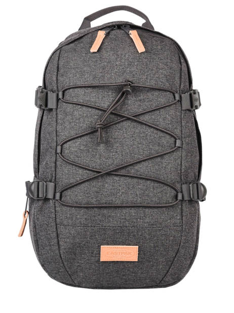 Backpack Eastpak Gray K34F