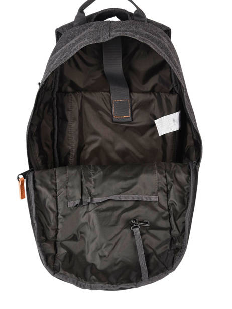 Backpack Eastpak Gray K34F other view 4