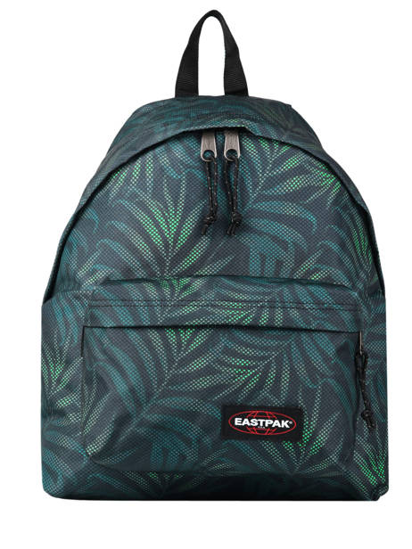 Backpack Padded Pak'r Eastpak 620