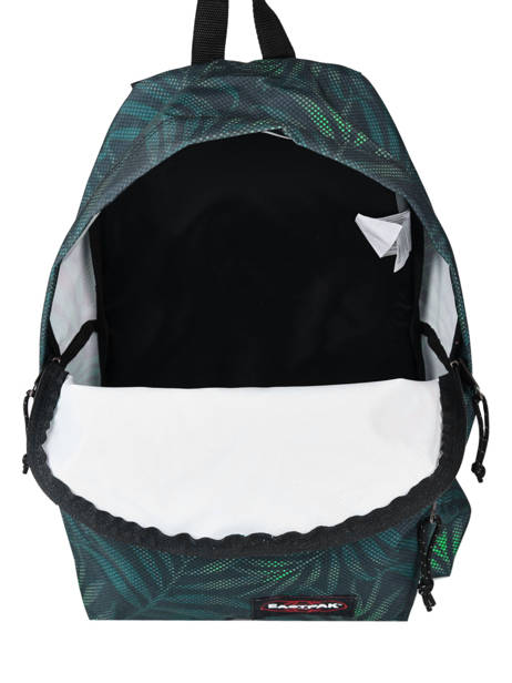 Backpack Padded Pak'r Eastpak 620 other view 4