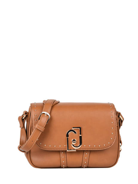Cool Crossbody Bag Liu jo cool AF0007