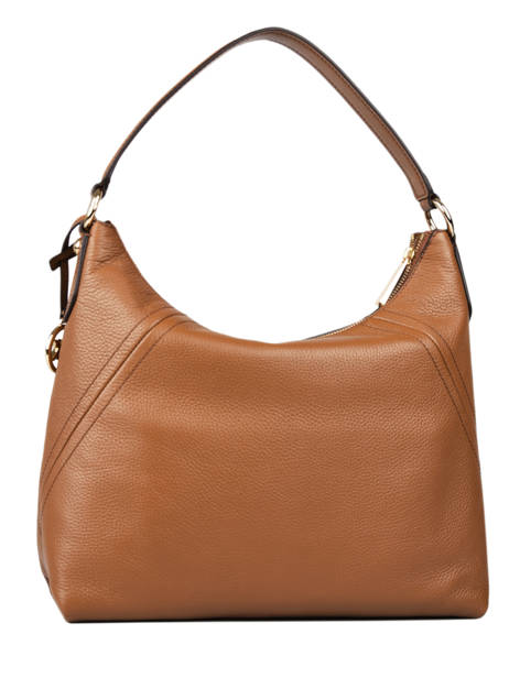 Shoulder Bag Aria Leather Michael kors aria T9GXAL3L other view 3