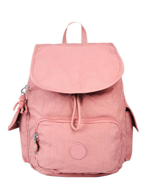 Backpack Kipling 15635
