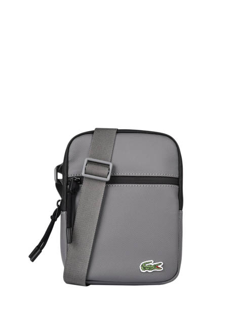 Crossbody Bag Lcst Lacoste lcst NH3307LV