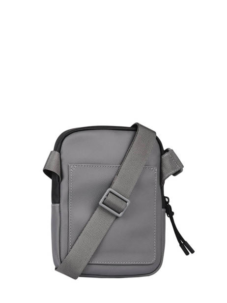 Crossbody Bag Lcst Lacoste lcst NH3307LV other view 3