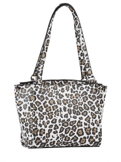 Sac Cabas Nerea Guess Multicolore nerea LG775422 vue secondaire 3