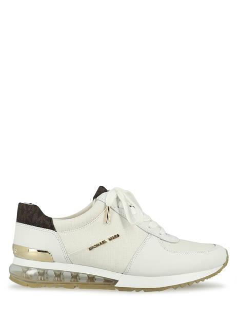 Allie sneakers-MICHAEL KORS