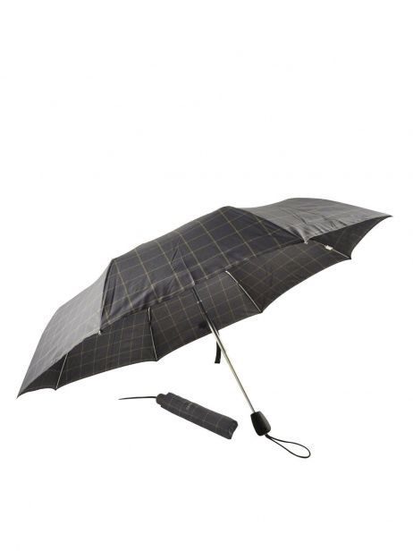 Parapluie Mini Tecmatic Esprit gents mini tecmatic 50350