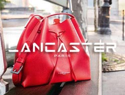 nouvelle collection sacs lancaster
