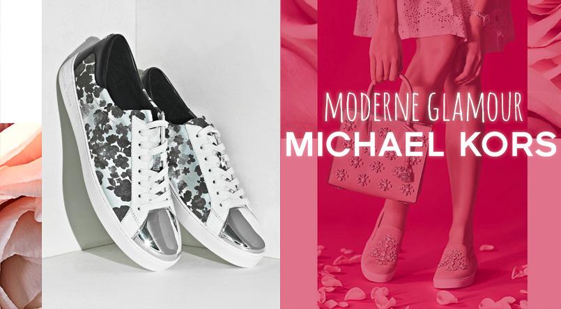 chaussures basket femmemichael kors