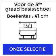 3de graad basisschool