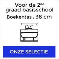 2de graad basisschool