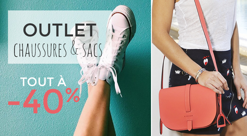 promotion sac a main promotion chaussures