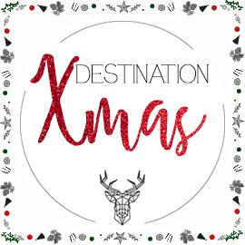 gift idea christmas
