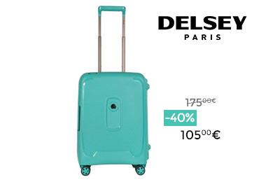 5f2e6066d1 Bagages, valises, tout pour vos voyages sur edisac.com