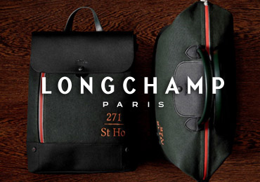 sac longchamp business homme