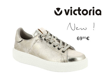 Chaussures Achat Chaussures Meilleur Chaussures Prix Prix Achat Meilleur Au Au Achat O8nPw0k