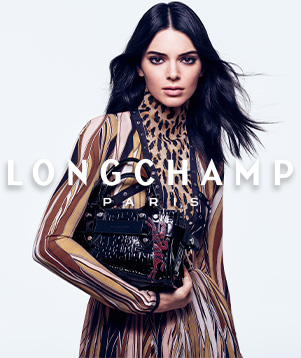 collection la voyageuse longchamp