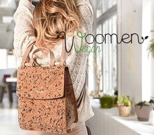woomen vegan handbags