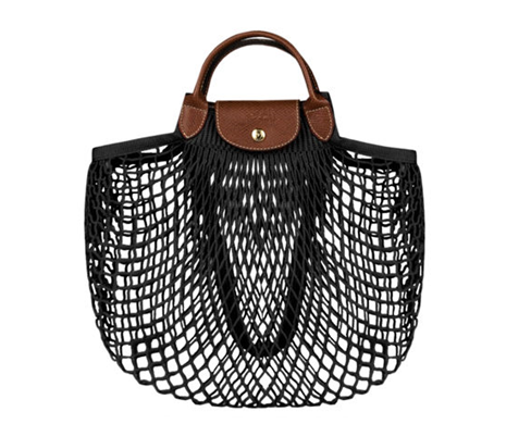 Longchamp - Shop the new collection