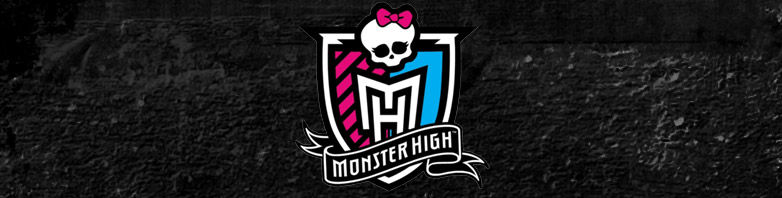 cartable et sac scolaire monster high
